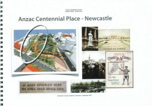 Anzac Centennial Place resized